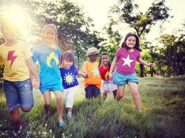 Çocuklarımızın Bireysel Kurtuluşu Diye Bir Şey Yoktur-Mor Sincap